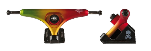 Gullwing Reverse 10 Will Royce Pro Model