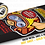 Thumbnail: Speed Demons Bearings Abec 5