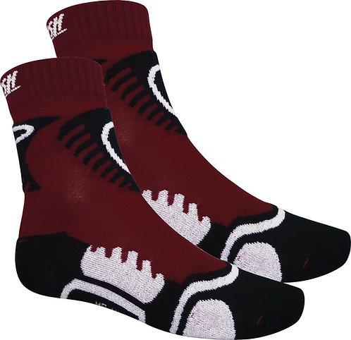 Tempish Skate Socks