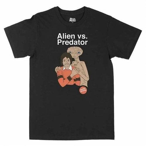 Skate Mental AVP T-Shirt