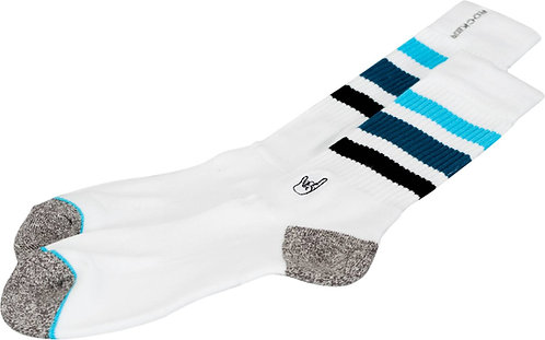 ROCKER Skate Socks