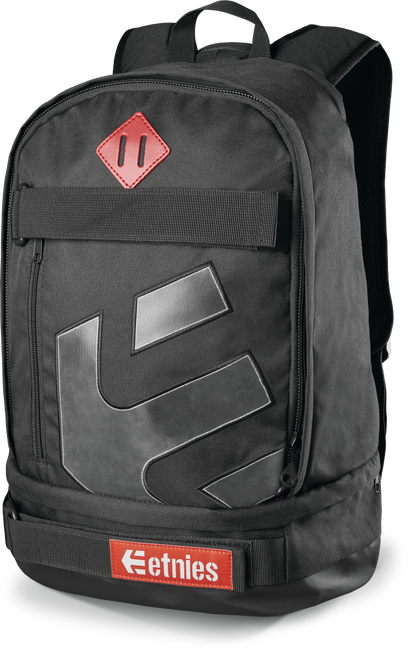 Etnies Transport Backpack BLK
