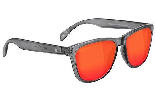 Glassy Derric