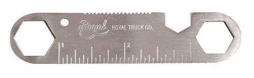 Royal Trucks KeychainTruck Tool