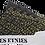 Thumbnail: Etnies Jameson Vulc LS