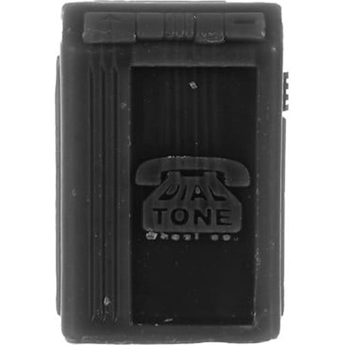 Dial Tone Pager Skate Wax(various colours)