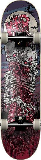 KFD Young Gunz 2 Headed Zombie