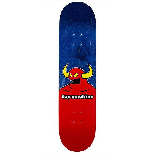 Toy Machine Monster 7.75""