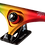 Thumbnail: Gullwing Reverse 10 Will Royce Pro Model