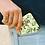 Thumbnail: Paper Wallets Elna Tyvek