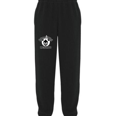Everyday Fleece Sweatpants - RECOVERY BROTHERHOOD
