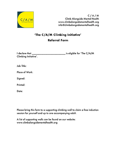 Referral form 2.0.png