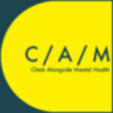CAM logo green 2.0.jpg