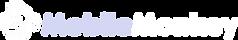logo-mobilemonkey-white.png