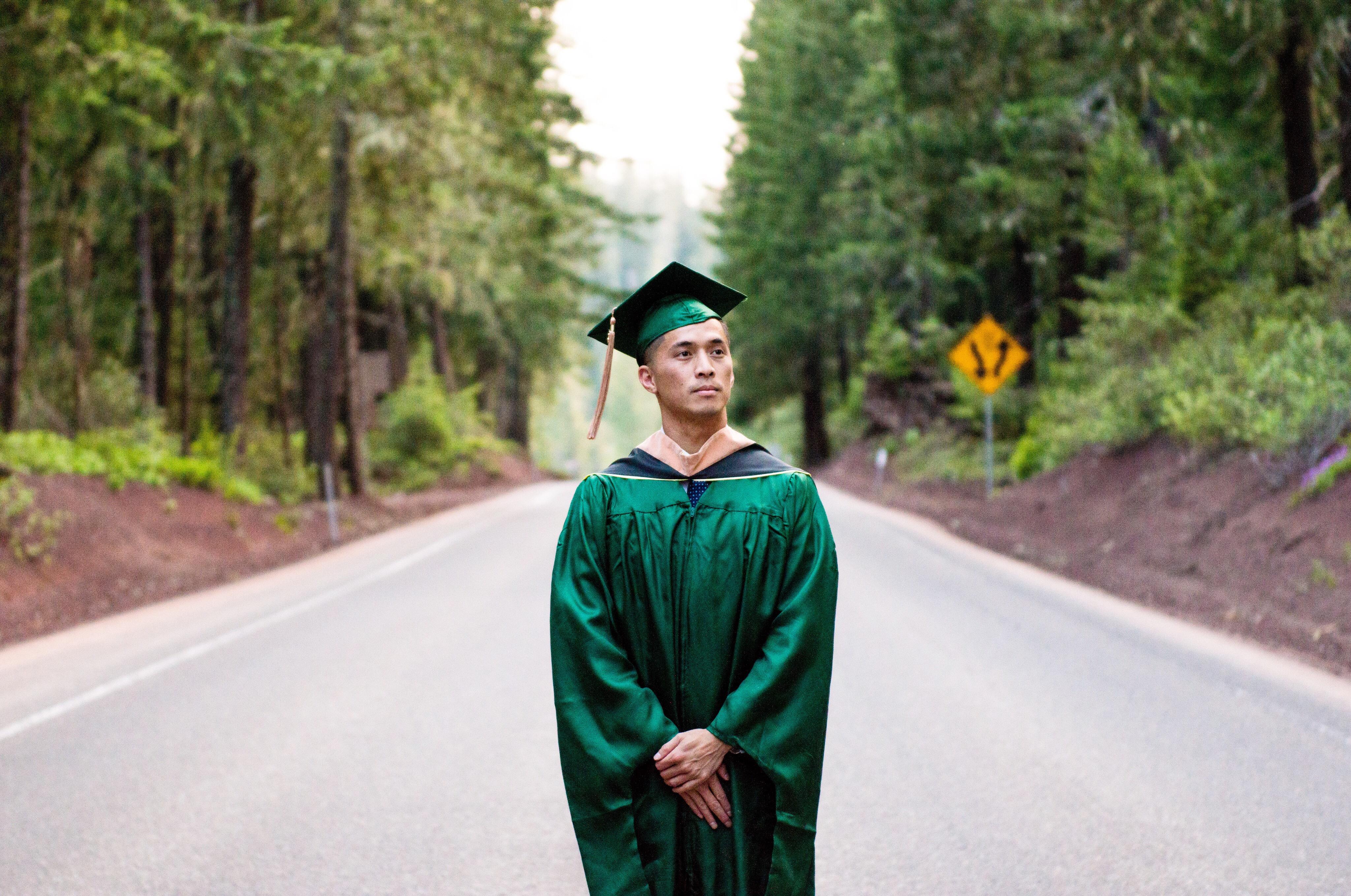 graduation-PAYPQFG