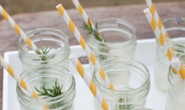 Paper Straws - Why they're taking over, and why it's important for you
