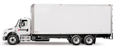 kevidko truck.PNG