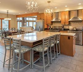 MM Kitchen 2020