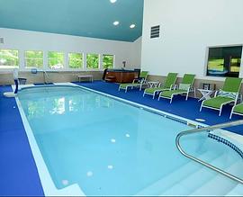 MM Pool house 2020