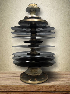 Frequency Tower Experiment