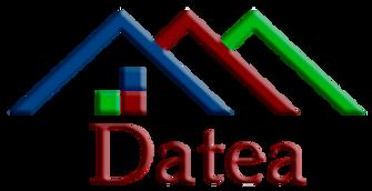 DATEAPEQ.png