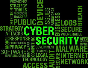 ciberseguridad.png