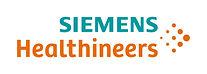 Healthineers Logo.jpg