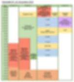 timetable neu.png