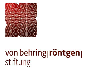 brs_logo2_rgb.jpg