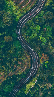aerial-aerial-photography-aerial-shot-11