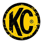 kc_grunge-decal_9938.jpg
