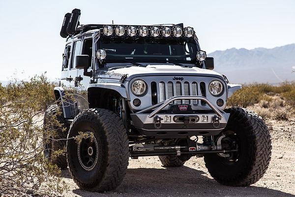 kc_jeep_gravity_pro6-hl_rebeloffroad_v2_