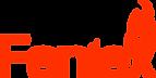 Feniex Logo.png
