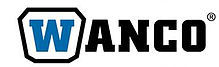 WANCO PRODUCTS LOGO.jpg