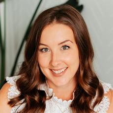Lauren McKercher
