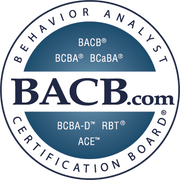 BACB Supervision