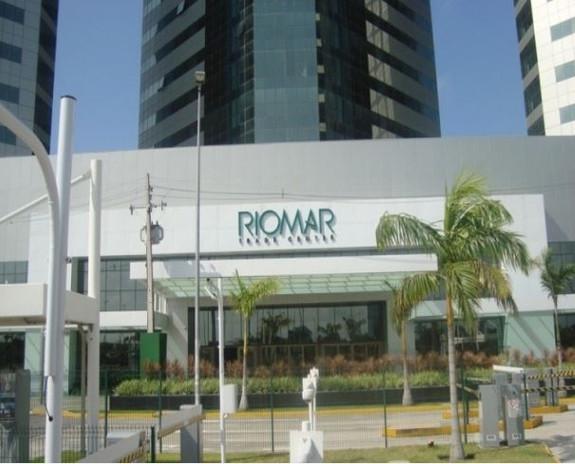 Riomar.jpeg