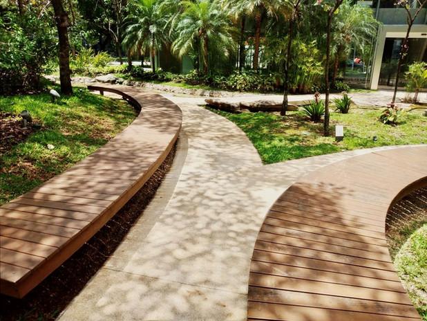 CVO Acesso Jardim.jpg
