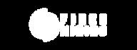 Logo_Fides Mining-03.png