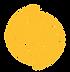 Logo_Fides Mining-04.png
