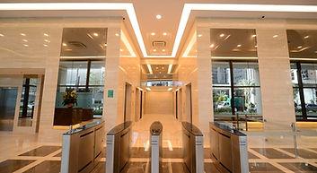 VOC Lobby 1.jpg