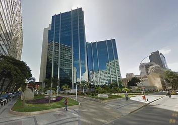1-2014-Centro-Empresarial-Senado.jpg