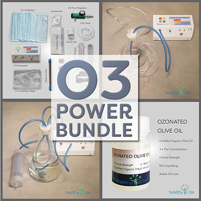 O3-Power-Bundle.jpg