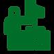 icone adm condominial.png