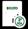 icone-2via-boleto HARMONIA_BRANCO.png