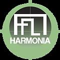 logo harmonia_sem slogan.png