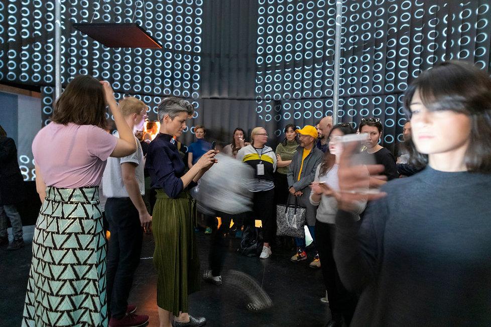 documentation-dutch-pavillion-triennale-