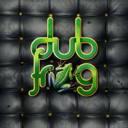 Dubfrog_web