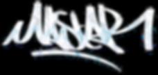 Mastar Graffiti Artist