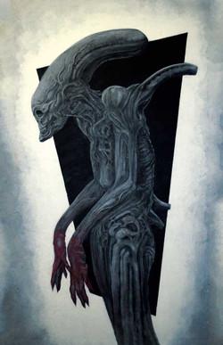 Alien2_web